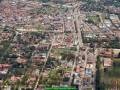 great-nakuru-by-air-2