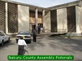 nakuru-law-courts