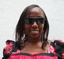 Hon Emma Wambui Mbugua - EMMA-MBUGUA
