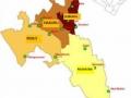 final-nakuru-county-map
