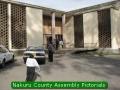 nakuru-law-courts
